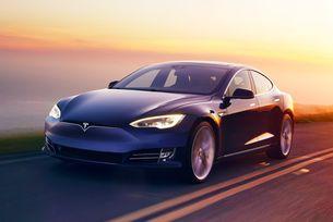 Собственици на Tesla в Германия връщат субсидия