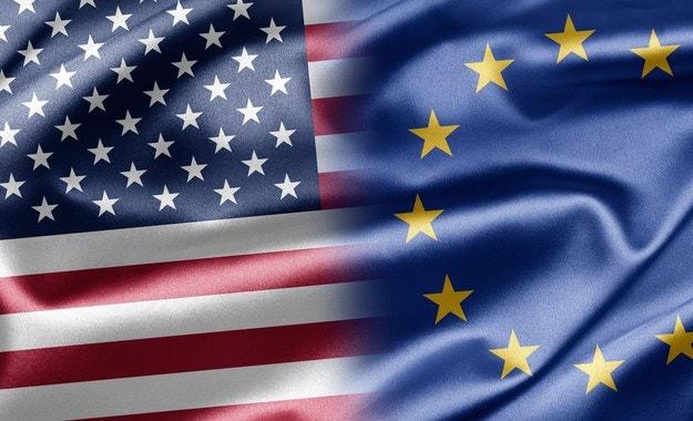 ЕС, Канада и производителите срещу митата на Тръмп