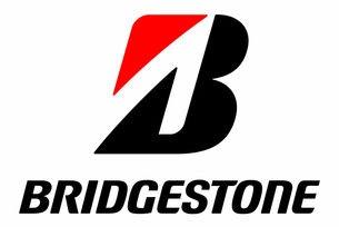 Bridgestone представя най-новите продукти и решения