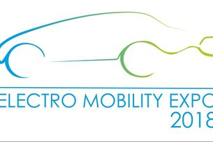 Electro Mobility Expo 2018:  4 дни в Sofia Ring Mall