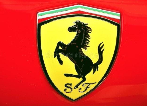 Ferrari печели 69 000 евро от всеки продаден автомобил