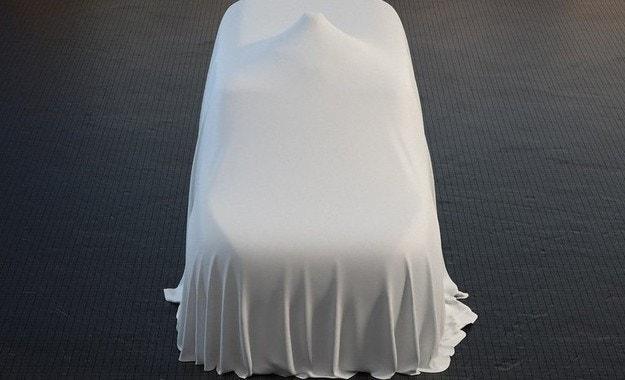 Ford анонсира автономен автомобил