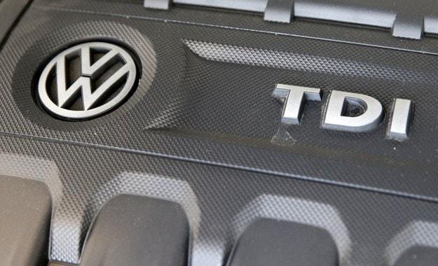 Собственици на VW в Германия рискуват дерегистрация