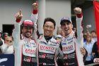 Алонсо критикува Формула 1 заради липсата на екшън