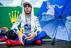 Гасли ще замени Рикардо в Red Bull