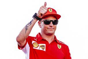 Ferrari предпочете Леклер пред Райконен