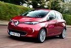 Renault разширява онлайн аудиторията си
