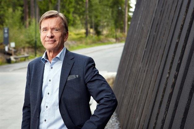 Volvo Cars готви изкуствен интелект за бъдещето