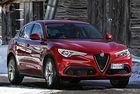 Alfa Romeo готви седемместен кросоувър