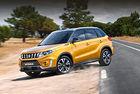 Suzuki и Mitsubishi се отказват от дизела в Европа