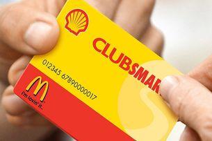 Shell обогатява програмата си за лоялност