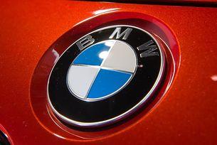 BMW отзовава 1,6 млн. дизелови автомобила