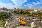 Испания може да забрани дизеловите автомобили