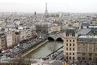 Франция увеличава субсидиите за шофьори с ниски доходи