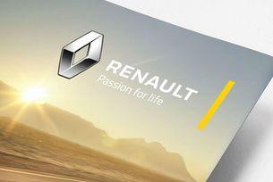 Врид шефът на Renault направи първо изявление
