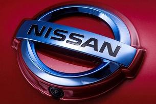 Nissan избира нов президент на 17 декември