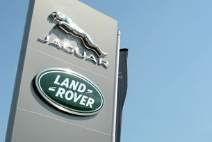Jaguar Land Rover ще пропусне салона в Женева