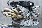 Aston Martin показа двигателя на Valkyrie