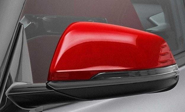 Първият екземпляр на новата Toyota Supra отива на търг