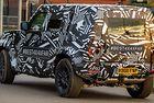 Land Rover обяви представянето на нов Defender