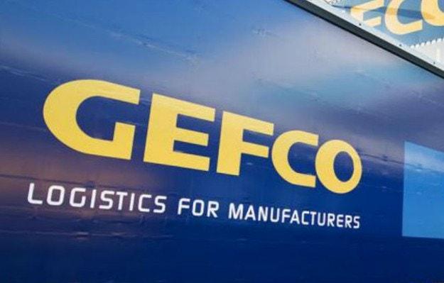 GEFCO и BERGE подписаха споразумение в Испания