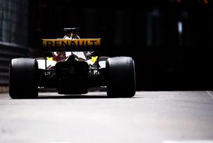 В Renault имат големи очаквания към новия двигател