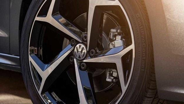 Volkswagen обяви премиерата на новия Passat