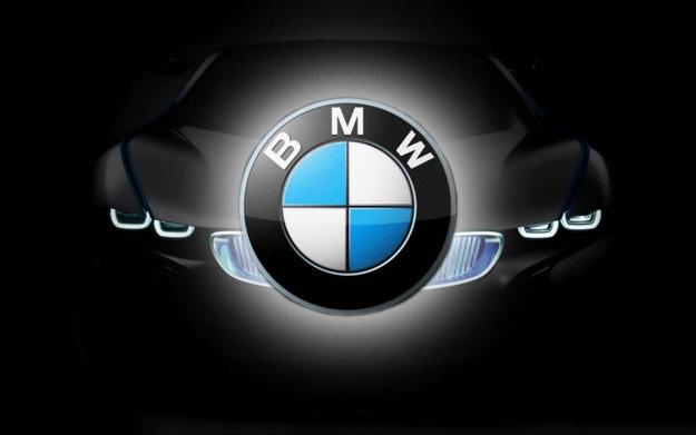 Глобиха BMW с 13 млн. долара в Южна Корея
