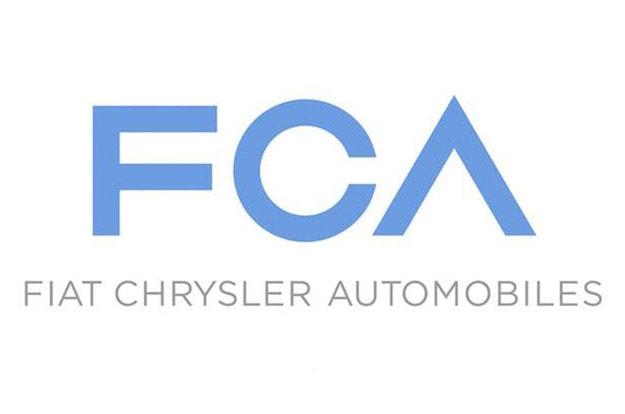 Fiat Chrysler ще уреди споровете за дизелови емисии