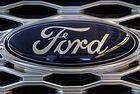 Ford: Ново начало за 2019 г. и 2020 г.
