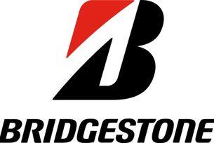 Bridgestone Европа придобива TomTom Telematics