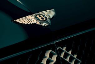 Bentley обяви премиерата на нов автомобил