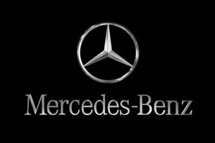 Mercedes-Benz е най-скъпата марка в света