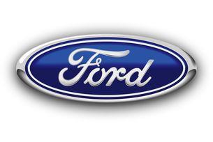 Eлектрически кросоувър Ford идва през 2019