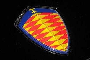 Собственикът на Saab купи 20% от Koenigsegg