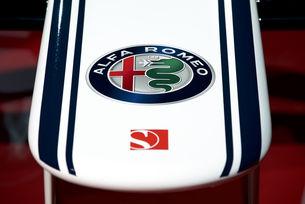 Sauber се преименува на Alfa Romeo Racing