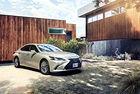 Toyota предлага автомобил чрез абонамент