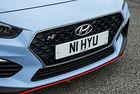 Hyundai ще направи хечбек i20 N през 2020 г.