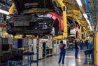 Ford може да затвори заводите си във Великобритания