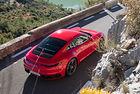 Porsche очаква увеличение на цените с 10% след Brexit