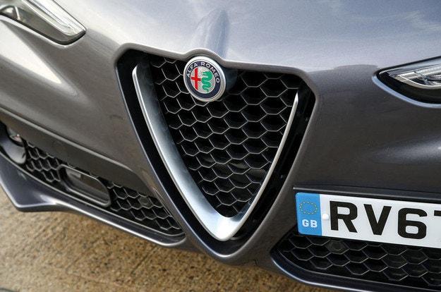 Alfa Romeo подготвя нов компактен модел