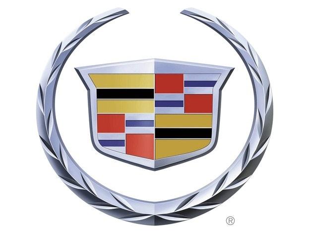 Cadillac обозначава моделите с въртящия момент