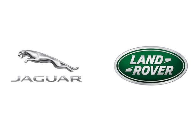 JLR отзовава 44 хил. автомобила заради емисиите