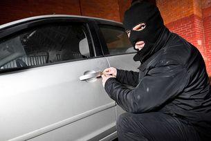 Известни са най-незащитените автомобили