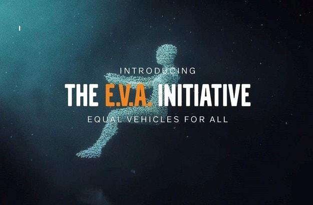 Volvo Cars отваря дигитална библиотека за всички