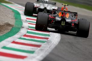 ФИА затяга правилата за двигателите