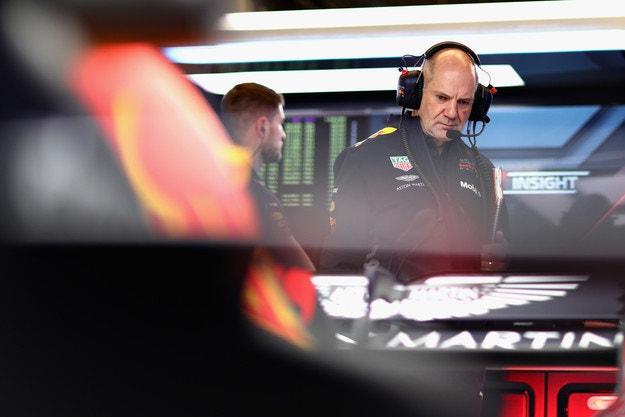 Нюи: Honda внесе свеж въздух в отбора