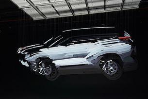 Toyota обяви премиерата на нов Highlander