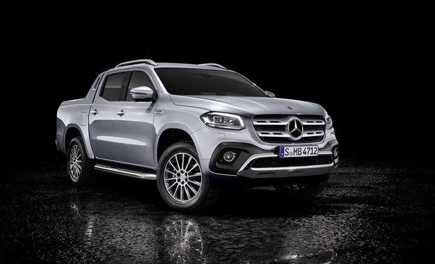 Daimler може да прекрати алианса с Renault-Nissan
