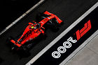 Ferrari ще обнови SF90 за старта в Баку